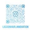 初めましてLagoonhair新鎌ヶ谷です。Instagram始めます。よろしくお願い...の画像