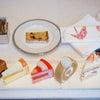 2021 クリスマスケーキ「ザ・キャピトルホテル 東急」メディア発表会の画像