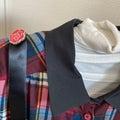 夢を叶えるカスタムオーダー・キッズ&ジュニアファッションLITTLE CAMDENオーナーのブログ