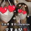 ご予約ありがとうございます⸜︎❤︎︎⸝!!茨城県コンパニオン寿桃の画像