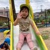 10月1日 2歳児クラスの活動の画像