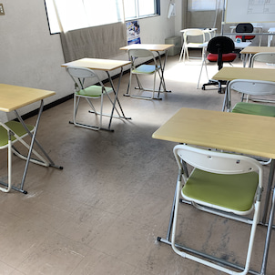 【定期テストの振り返り】矢野教室の画像