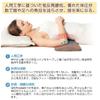 低反発腰枕@Mkicesky【ありがとう感謝日記@喜伝会】の画像