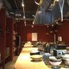 大阪の立ち飲み屋「横目」で神棚の取付工事の画像