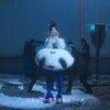 周筆暢「歡迎光臨」(+紅蓮華/恋愛サーキュレーション/極楽浄土)の画像