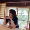 【10/19】あなたの才能を料理する! 「才能レストラン」 in 岡山 みんなの和がや♪の画像