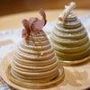 パティシエ「Masaharu Kozuma」日本橋三越 洋菓子催事出店中!〜10月5日までの画像