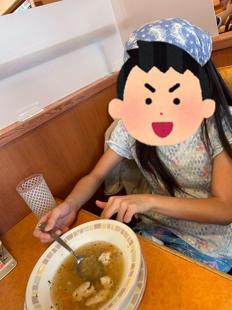 o1080144015009837853 - toiro新吉田2021/10/02 ☆サイゼリヤにいこう☆