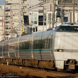 画像 2021.10.2 74レ EF65 2074 芦屋-さくら夙川 の記事より 2つ目