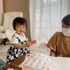 【開催】赤ちゃんの気持ち、納得できる理由がある!ファーストサイン初級講座の画像