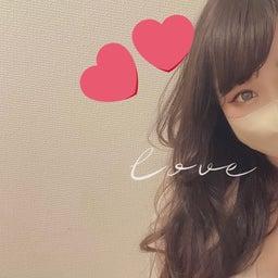 画像 ♡マカロニサラダ♡ の記事より 1つ目
