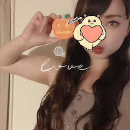 画像 ♡マカロニサラダ♡ の記事より 3つ目