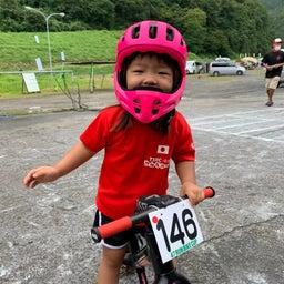 画像 2021/8/22 Hakuba47ランバイクカップ の記事より 8つ目