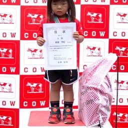 画像 2021/8/22 Hakuba47ランバイクカップ の記事より 9つ目