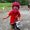 2021/8/22 Hakuba47ランバイクカップの画像