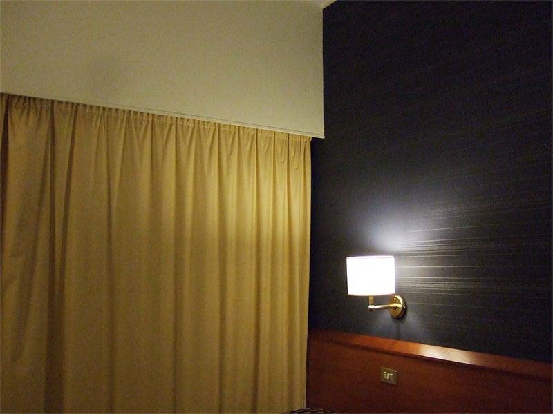 イタリア旅行の格安ホテル 壁紙