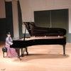 思い出のピアノ曲♪ 西所沢音楽(ピアノ・バイオリン)教室の画像
