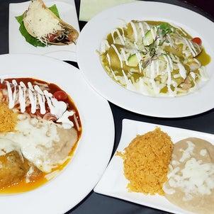 人生で1番美味しかったメキシカン料理の画像