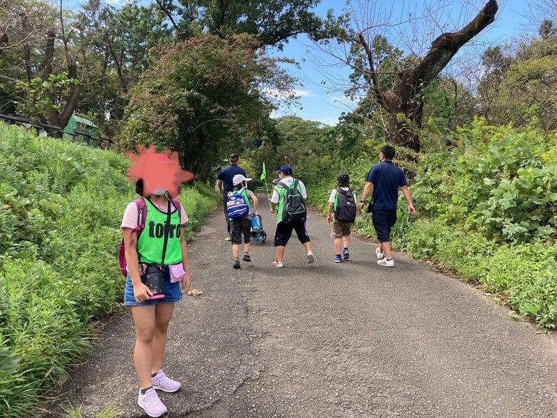 o1080081015010720099 - 10月2日 toiro平塚 こども自然公園へ!