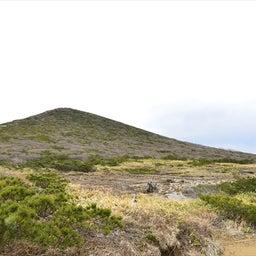 画像 北温泉と茶臼岳登山と那須ドライブ2 の記事より 23つ目