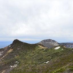 画像 北温泉と茶臼岳登山と那須ドライブ2 の記事より 21つ目