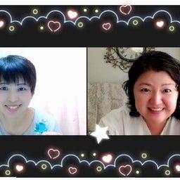 画像 CLカラーセラピストさん、長崎に誕生ですヽ(^o^)丿 の記事より 3つ目