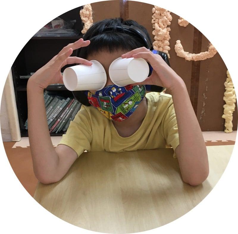 o1080106115010958232 - ♪9月12日(日)♪toiro戸塚