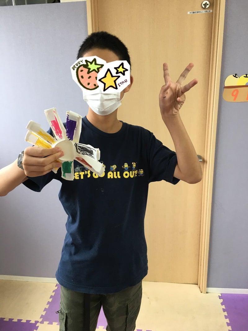 o1080144015010970626 - ♪9月12日(日)♪toiro戸塚