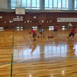 画像 柏崎スポーツフェスティバル2021 の記事より 3つ目