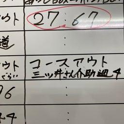 画像 ミニ四駆大会 第4回星空CUP予戦 の記事より 8つ目