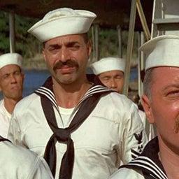 画像 都心の水辺散歩♡『砲艦サンパブロ』 の記事より 18つ目