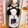 ひさびさの寿桃のお仕事水戸コンパニオンスタッフブログの画像