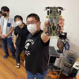 画像 ミニ四駆大会 第4回星空CUP予戦 の記事より 12つ目