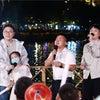 好妹妹が国慶節特番『請你来看我的演唱会』に出演しましたの画像