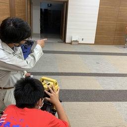 画像 *西尾市ふるさとワクワク体験塾《建設業を体験!》* の記事より 8つ目