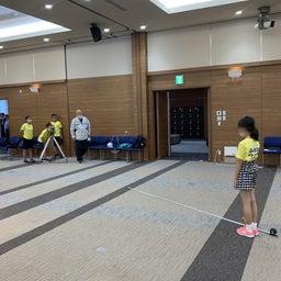 画像 *西尾市ふるさとワクワク体験塾《建設業を体験!》* の記事より 5つ目