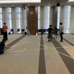 画像 *西尾市ふるさとワクワク体験塾《建設業を体験!》* の記事より 9つ目