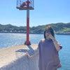 Power日記【海】の画像