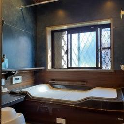 画像 クリナップのお風呂「アクリア」の施工事例です♪ の記事より 5つ目