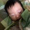 ワクチン後、母乳に異変が…