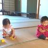 10/1(金)太田南コミセン講座☆太田南サロンの画像