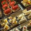 糖質オフのケーキが美味しかったの画像