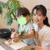 日々の食事作りを楽にするコツ2つ!毎日のおかずは「ユニクロ的」でいい。の画像