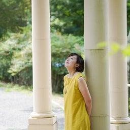 画像 毎朝8時!瞑想会やってます♪ の記事より 3つ目