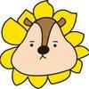 10/14(木)転勤族さんの会 ★予約受付中★の画像