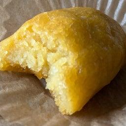 画像 越谷「ケーキと焼菓子の店 haberu」㊸焼き菓子の日・スイートポテト の記事より 12つ目