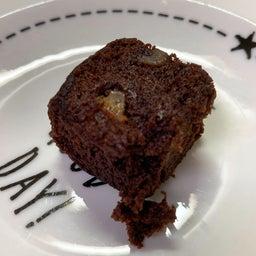 画像 越谷「ケーキと焼菓子の店 haberu」㊸焼き菓子の日・スイートポテト の記事より 8つ目