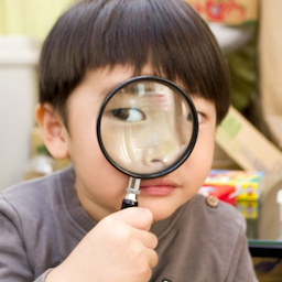 画像 わが子が先生に叱られたら、それをどう観察しますか? の記事より 1つ目
