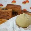 """""""幻のモンブラン""""とチョコレートケーキに出会いに。東京・日暮里「イナムラ ショウゾウ」の画像"""