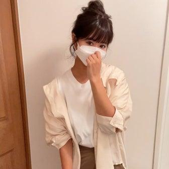 憧れのモデルさん♡